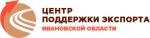 ЦПЭ Ивановской области