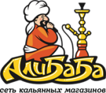 Алибаба Шоп
