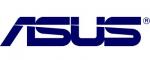 Asus Max Pro