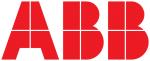 ABB - лидер в инновационных технологиях для энергетики, промышленности, транспорта и инфраструктуры