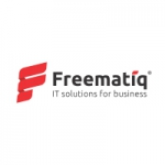 Freematiq
