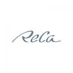 Ресторанный холдинг ReCa