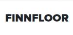 FINNFLOOR