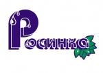 ГК Росинка