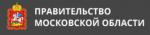 АИС Подмосковье