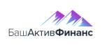 """ООО """"БашАктивФинанс"""""""