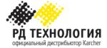 "ООО НПФ ""РД Технология"""