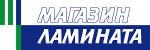 Магазин Ламината