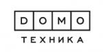 ООО «Домотехника»