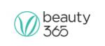 Косметика beauty365