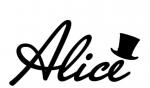 ООО Alice