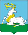 Одинцовское местное отделение Всероссийской политической партии  «ЕДИНАЯ РОССИЯ»