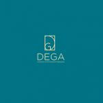 Dega-clinic.com
