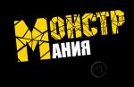 Monster Manya