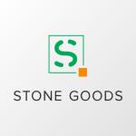 Stone Goods