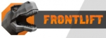 Фронтальный погрузчик FRONTLIFT
