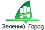 """СПК """"Зеленый город"""""""