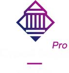 СтройБюро Pro