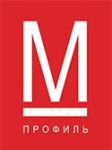 М-Профиль Красноярск