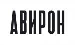 """Строительная компания """"Авирон"""""""