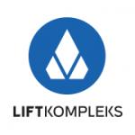 Лифткомплекс