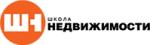 Школа недвижимости - продажа недвижимости в Санкт-Петербурге