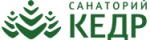 «Санаторий «Кедр»