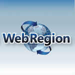 """""""WebRegion"""""""