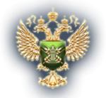 Федеральное государственное бюджетное учреждение Татарская межрегиональная ветеринарная лаборатория