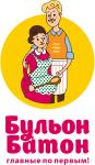 БУЛЬОН БАТОН
