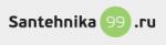 santehnika99.ru
