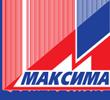 Максима Электроникс