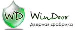 Дверная фабрика «ВинДор»