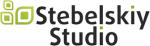 Stebelskiy Studio