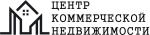 Центр коммерческой недвижимости Севастополя
