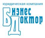 """ООО """"БизнесДоктор"""""""