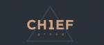 Рестораны CH1EF
