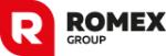 Romex Group