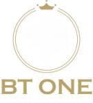 BT ONE