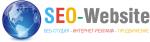 SEO-Website.ru