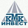 КМК-Инвест