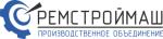 ЗАО «НПО «Молодые машиностроители Зауралья»