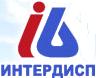 """ЗАО """"СП """"ИНТЕРДИСП"""""""