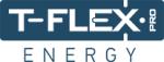 T-FLEX PRO Energy