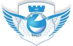 Волейбольный клуб Брест