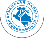 Союз Риелторов Кубани