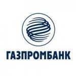 "АО ""Газпромбанк"""
