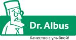 ООО «Стоматологическая поликлиника «Доктор Альбус»