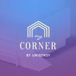 Конфигуратор Corner
