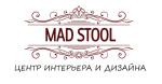 MAD STOOL